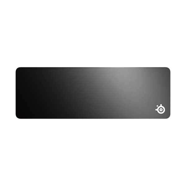 Qck-Edge-XL-63824 ゲーミングマウスパッド Qck Edge