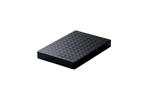 外付けHDDのおすすめ13選 エレコム SGPMX020UBK