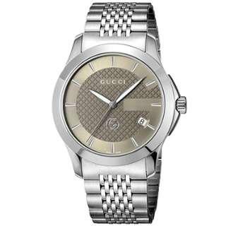 buy popular 266a1 b626e グッチ GUCCI メンズ腕時計 通販 | ビックカメラ.com