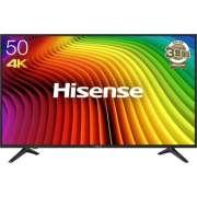 50A6100UB 液晶テレビ [50V型 /4K対応]