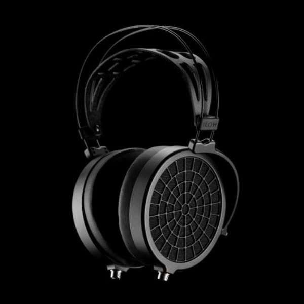 ヘッドホン ETHER 2 Headphone with VIVO Cable(6.3mm 1.8m) MRS-E2X001-1