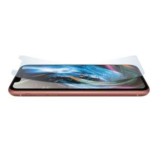 Antiglare Film For iphone XR PUK-02