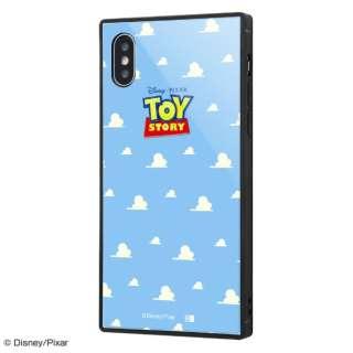 5102960bed ビックカメラ.com | イングレム Ingrem iPhone XS / X用 『ディズニー ...