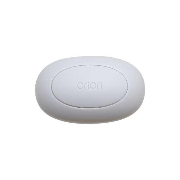 orioriball 【握力コントローラー】