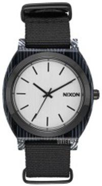 ニクソン TimeTellerAcetate A3272345