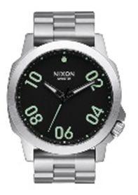 ニクソン Ranger45 A521000