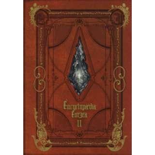 Encyclopedia Eorze 2