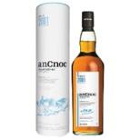 アンノック 2001 700ml【ウイスキー】