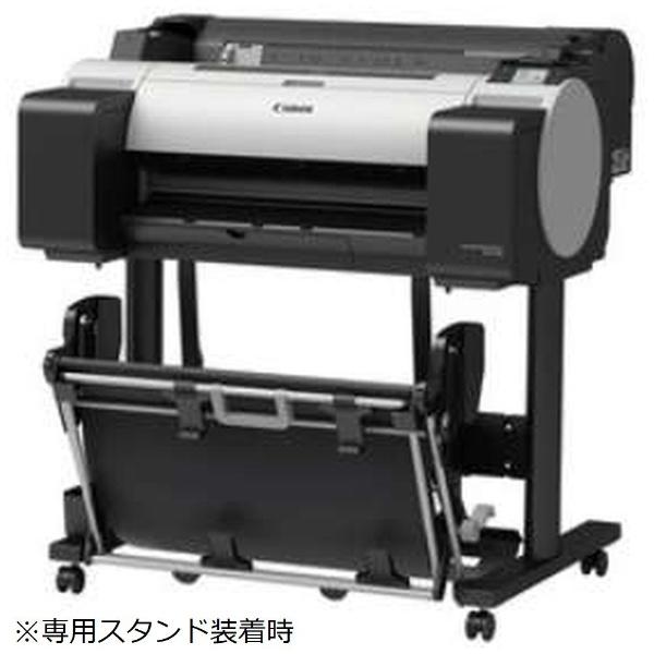 imagePROGRAF TM-200