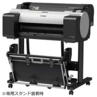 大判プリンター imagePROGRAF TM-200 [A4~A1ノビ]
