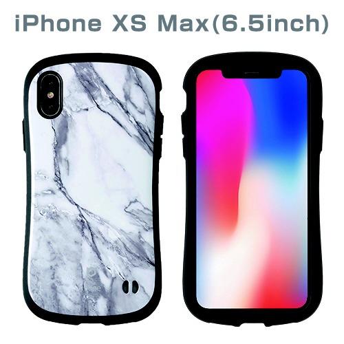 iPhoneX Plus・Xs ケース