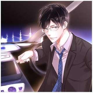 ずっと初恋 槇村耀司 【CD】