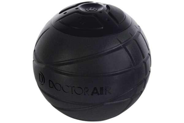 マッサージ機のおすすめ ドクターエア「3Dコンディショニングボール」CB-01