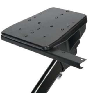 ギアシフトサポート PLAYSEAT RAC00168