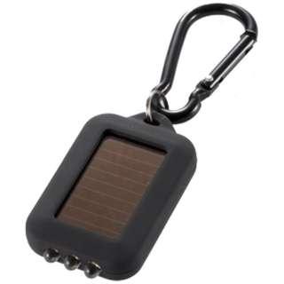 LEDソーラーキーライト MS-03K