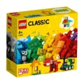 LEGO(レゴ) 11001 クラシック アイデアパーツ<Sサイズ>