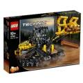 LEGO(レゴ) 42094 テクニック トラックローダー