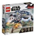 LEGO(レゴ) 75233 スター・ウォーズ ドロイド・ガンシップ