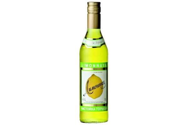 ウォッカのおすすめ14選 ロシア「リモンヤナ」