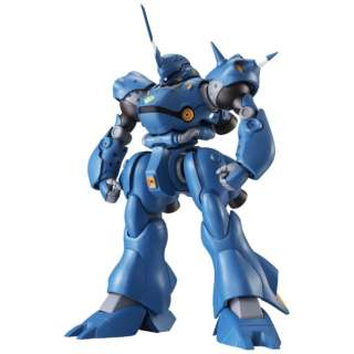 ROBOT魂 [SIDE MS] MS-18E ケンプファー ver. A.N.I.M.E. 【発売日以降のお届け】
