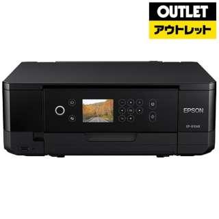 【アウトレット品】 EP-810AB プリンター Colorio(カラリオ) [L判~A4] 【生産完了品】