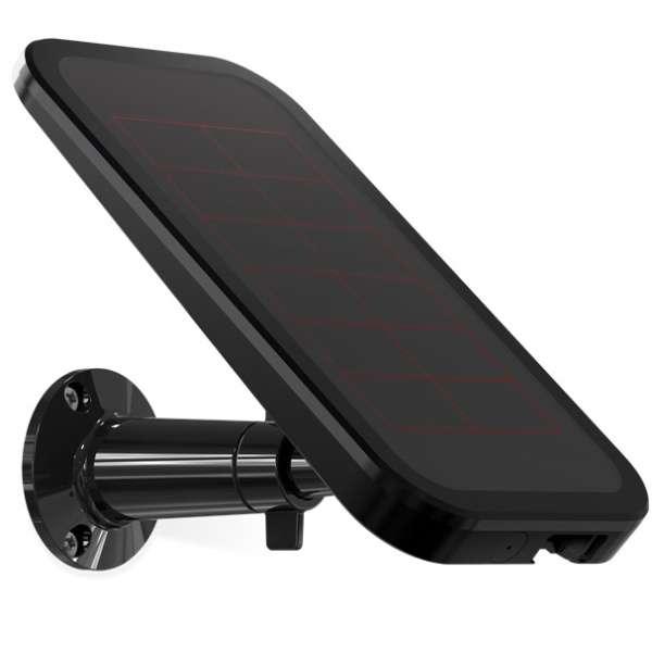 Arlo Pro2用 ソーラー充電パネル VMA4600-10000S