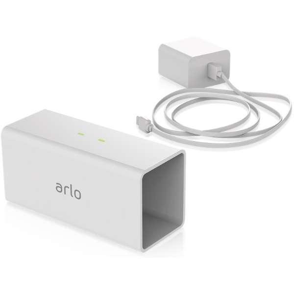 Arlo Pro2用 充電用ステーション VMA4400C-100JPS