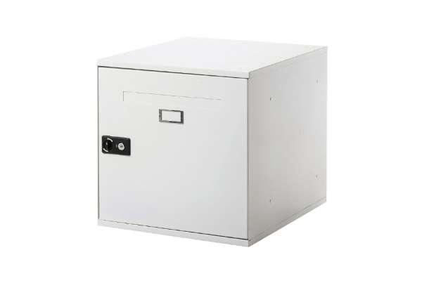 サンワサプライ DB-LBOX500W