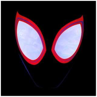 (オリジナル・サウンドトラック)/ スパイダーマン:スパイダーバース オリジナル・サウンドトラック 【CD】