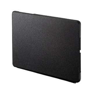 Microsoft Surface Go 用保護ケース PDA-SF5BK
