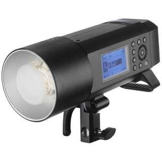 GX・AD400Pro TTLバッテリーフラッシュキット GX・AD400Pro