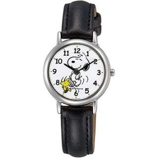 スヌーピー [キッズ腕時計 /電池式] P003-304