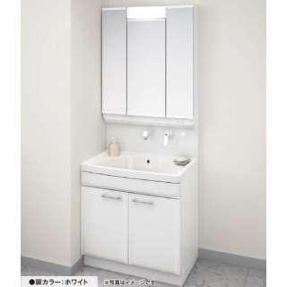 【標準工事費込・要事前見積】 洗面化粧台リフォームEパック Ondine オンディーヌ