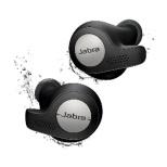 フルワイヤレスイヤホン 100-99010002-40 Titanium Black [マイク対応 /ワイヤレス(左右分離) /Bluetooth]