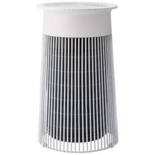 空気清浄機 XQH-C030-W ホワイト [適用畳数:30畳 /PM2.5対応]