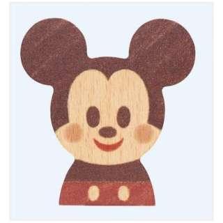 Disney KIDEA[ミッキーマウス]