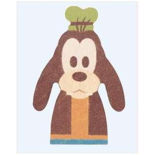 Disney KIDEA[グーフィー]