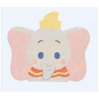 Disney KIDEA[ダンボ]