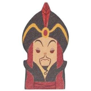 Disney KIDEA[ジャファー]