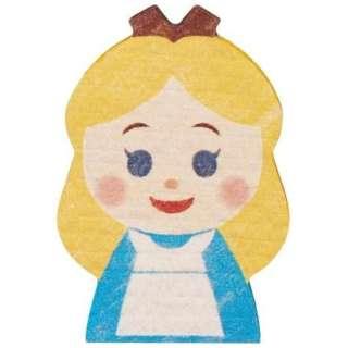 Disney KIDEA[アリス]