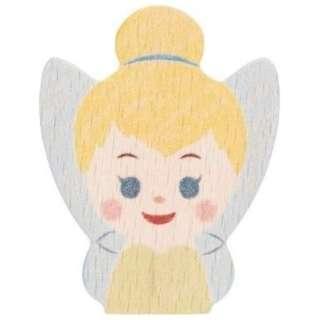 Disney KIDEA[ティンカー・ベル]