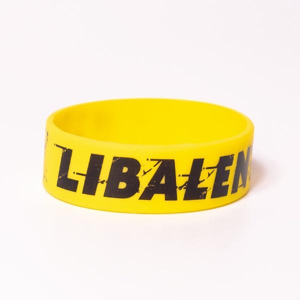 リバレント Libalent シリコンバンド lblt-303lblt-303