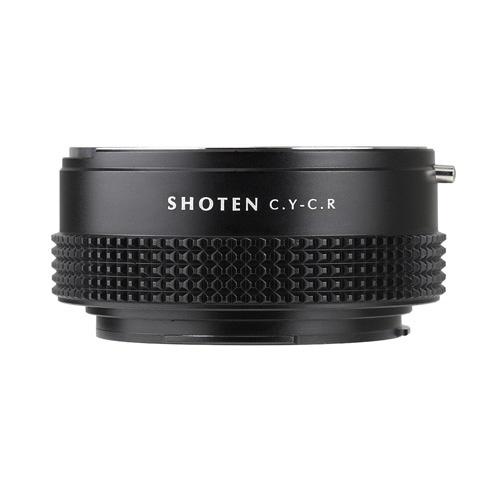 SHOTEN CY-CR