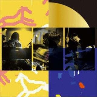 ディージェーエム・トリオ/ Cave Art 1 +2 【CD】