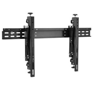 大型テレビ用壁掛け金具 マルチディスプレイマウント PW-51-8
