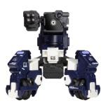 【カメラ付きFPSバトルロボット】Blue One GEIO GJS G00201