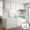 [需要事情前报价] 供门建使用的厨房翻新A面膜LEMURE