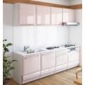 [需要事情前报价] 供门建使用的厨房翻新C面膜Ritela