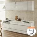 [需要事情前报价] 供门建使用的厨房翻新F面膜Living Station V-style