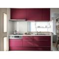[需要事情前报价] 供公寓使用的厨房翻新I面膜ALESTA